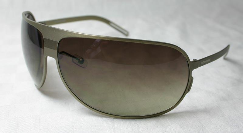 2c9e1a247 Original Dior Homme Sunglasses CD 0088/S Pdz / MH New | eBay